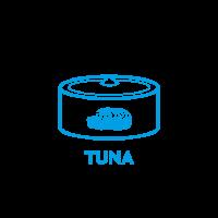 icon-can-tuna
