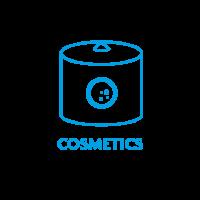 icon-cosmetics